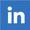Kanvas Kraft LinkedIn